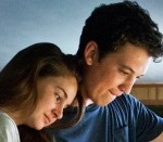 TheSpectacularNow