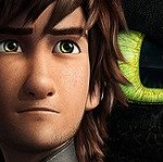 DreamWorks Animation/     20th Century Fox