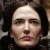 Archetypes: Television: Review: 'Penny Dreadful': 'Take That, Dollface.'