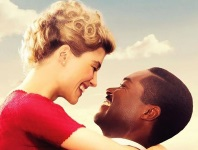 Archetypes: Film: Review: 'A United Kingdom' (2017)
