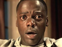 Archetypes: Film: Review: 'Get Out' (2017)