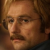 Archetypes: Television: Review: 'The Americans' and the Lotus (2017)