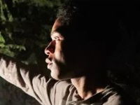 Archetypes: Film: Review: 'It Comes at Night' (2017)