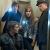 Astrology: Film: 'Now You See Me' (2013)