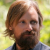Archetypes: Film: Review: 'Captain Fantastic' (2016)